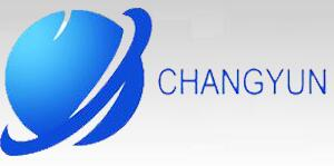 CHANGYUN (SHANGHAI) INDUSTRIAL CO., LTD.